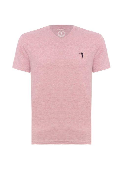 camiseta-aleatory-masculina-gola-v-mescla-lilas-still-2019-1-