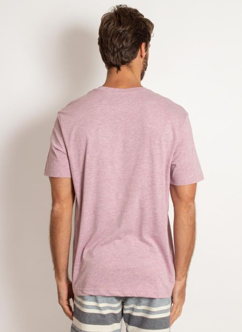 camiseta-aleatory-masculina-gola-v-basica-lilas-mescla-modelo-2-
