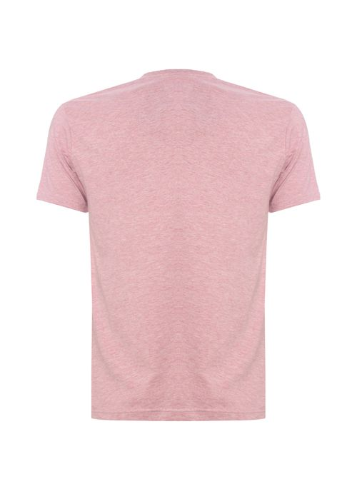 camiseta-aleatory-masculina-gola-v-mescla-lilas-still-2019-2-