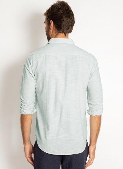 camisa-aleatory-masculina-manga-longa-premium-flame-modelo-2-