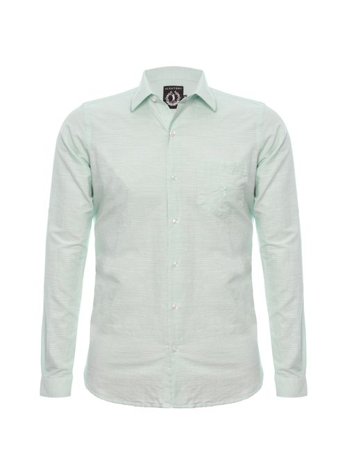 camisa-aleatory-masculina-manga-longa-premium-flame-still-1-