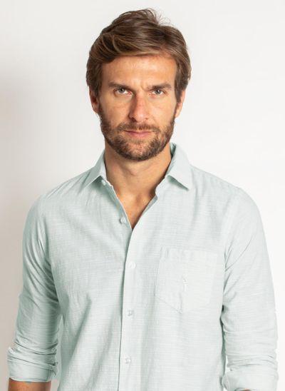 camisa-aleatory-masculina-manga-longa-premium-flame-modelo-1-