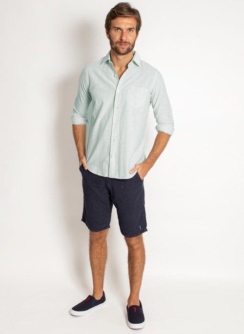 camisa-aleatory-masculina-manga-longa-premium-flame-modelo-3-