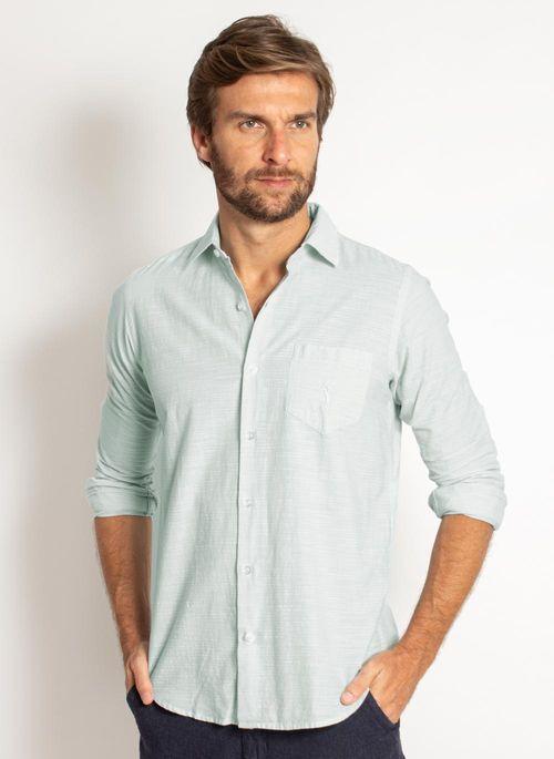 camisa-aleatory-masculina-manga-longa-premium-flame-modelo-4-