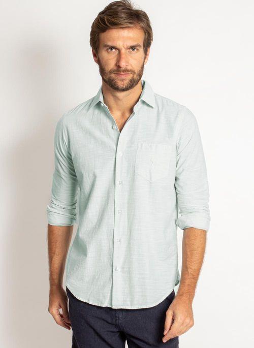 camisa-aleatory-masculina-manga-longa-premium-flame-modelo-5-