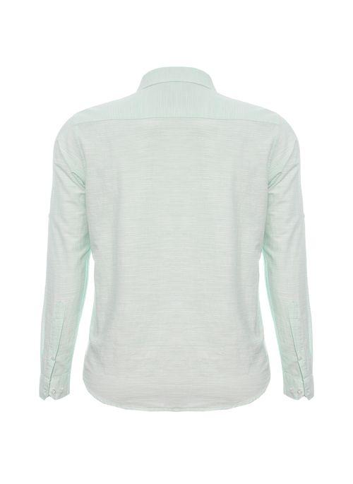 camisa-aleatory-masculina-manga-longa-premium-flame-still-3-