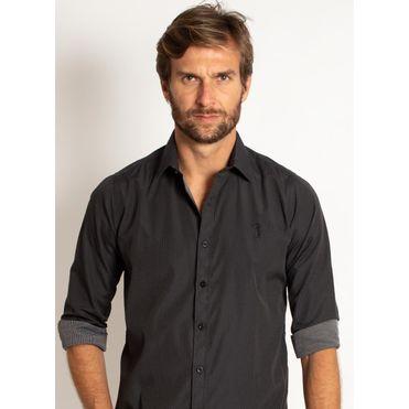 camisa-aleatory-masculina-manga-longa-up-modelo-1-