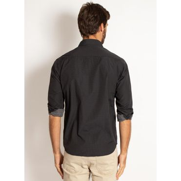 camisa-aleatory-masculina-manga-longa-up-modelo-2-