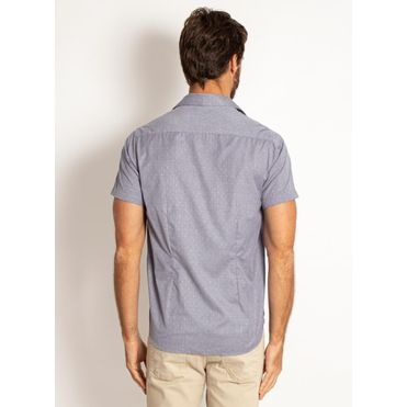 camisa-aleatory-masculina-manga-curta-only-com-bolso-modelo-2-