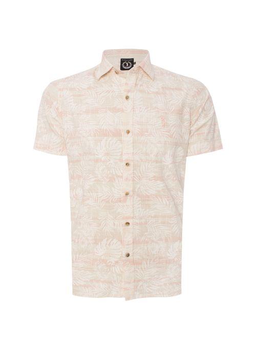 camisa-aleatory-masculina-manga-curta-estampada-summer-still-1-