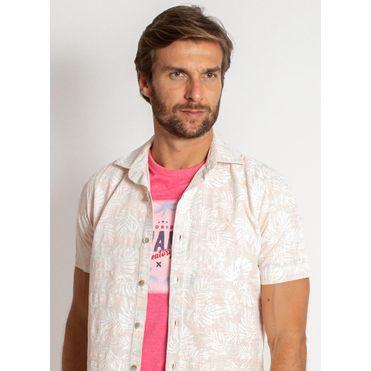 camisa-aleatory-masculina-manga-curta-estampada-summer-modelo-1-