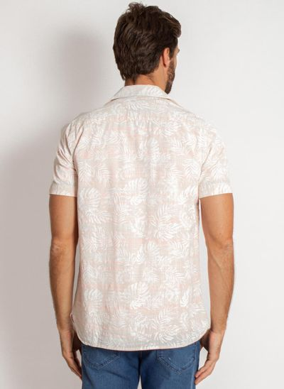 camisa-aleatory-masculina-manga-curta-estampada-summer-modelo-2-