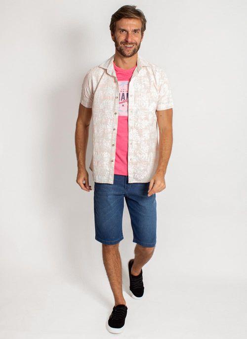 camisa-aleatory-masculina-manga-curta-estampada-summer-modelo-3-