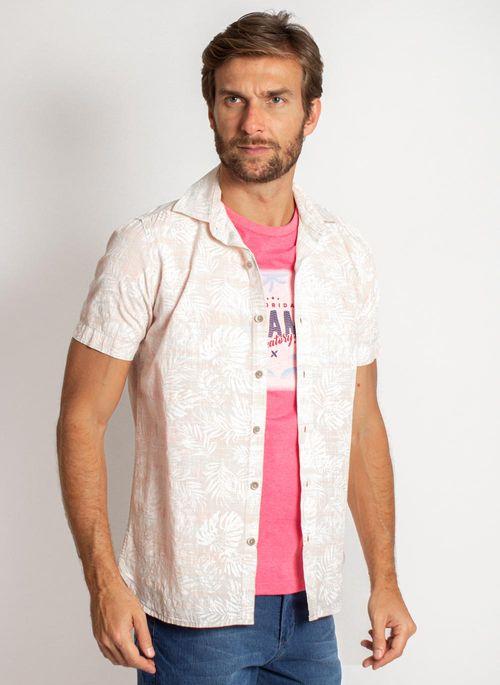 camisa-aleatory-masculina-manga-curta-estampada-summer-modelo-4-