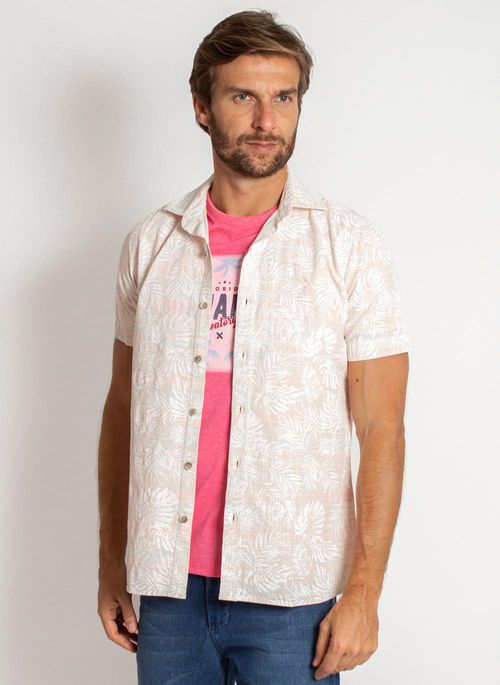 camisa-aleatory-masculina-manga-curta-estampada-summer-modelo-5-