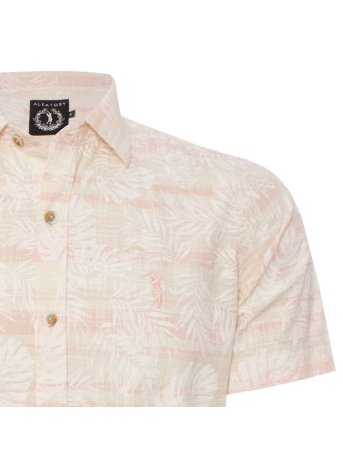camisa-aleatory-masculina-manga-curta-estampada-summer-still-2-