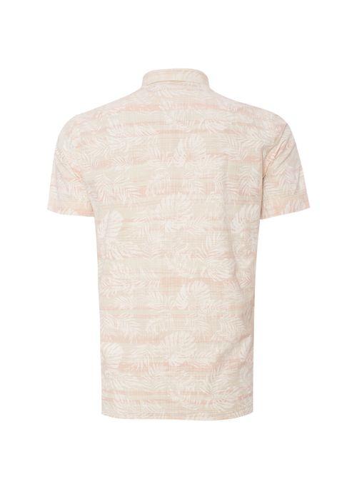 camisa-aleatory-masculina-manga-curta-estampada-summer-still-3-