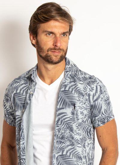camisa-aleatory-masculina-manga-curta-estampada-spring-modelo-1-
