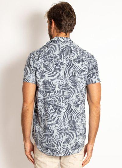 camisa-aleatory-masculina-manga-curta-estampada-spring-modelo-2-