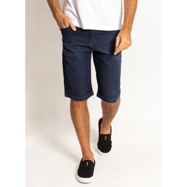 bermuda-aleatory-masculina-jeans-florida-modelo-1-