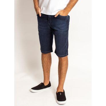 bermuda-aleatory-masculina-jeans-florida-modelo-2-