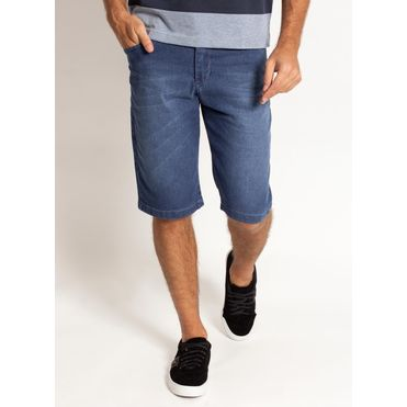 bermuda-aleatory-masculina-jeans-weekend-modelo-1-