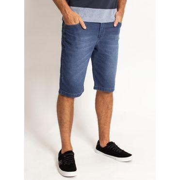 bermuda-aleatory-masculina-jeans-weekend-modelo-2-
