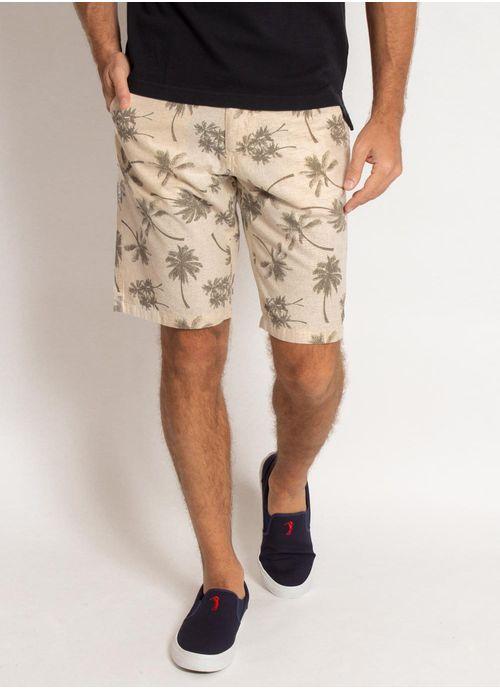 bermuda-aleatory-masculina-sarja-palm-modelo-1-