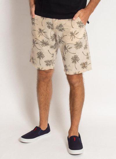 bermuda-aleatory-masculina-sarja-palm-modelo-2-