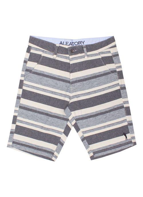 bermuda-sarja-aleatory-masculina-stylish-still-1-