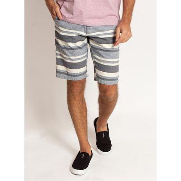 bermuda-aleatory-masculina-sarja-stylish-modelo-1-