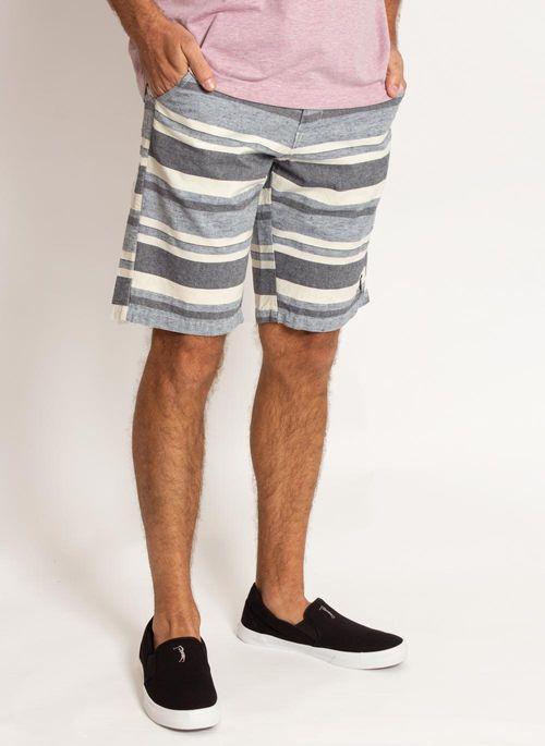 bermuda-aleatory-masculina-sarja-stylish-modelo-2-