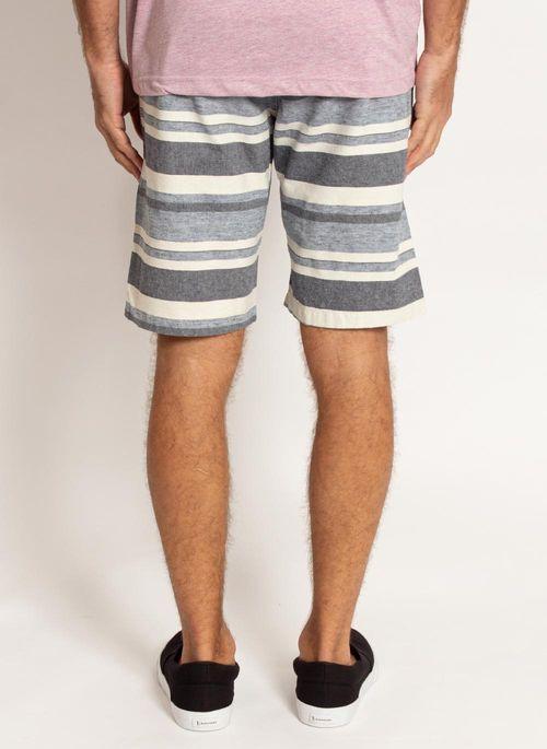bermuda-aleatory-masculina-sarja-stylish-modelo-3-