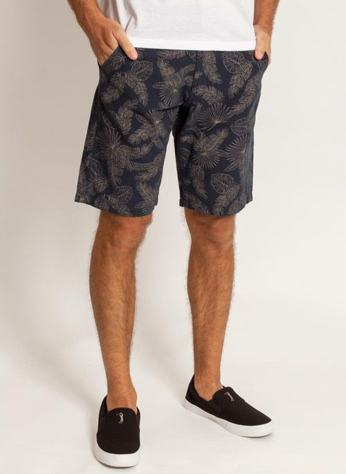 bermuda-aleatory-masculina-sarja-elegant-modelo-2-