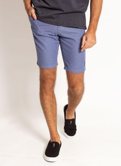 bermuda-sarja-aleatory-masculina-fine-modelo-1-