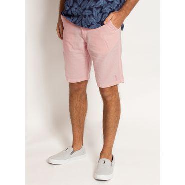 bermuda-sarja-aleatory-masculina-washed-rose-modelo-2-