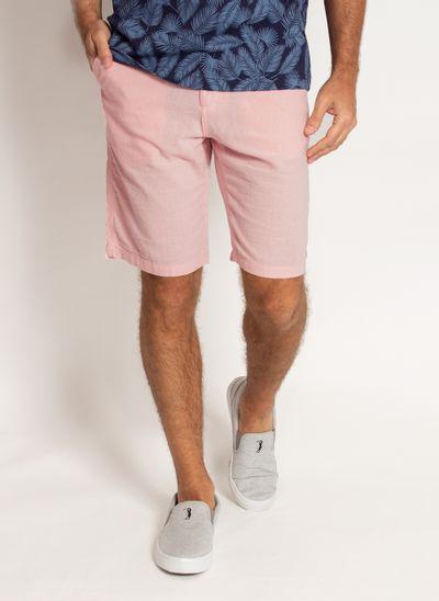 bermuda-sarja-aleatory-masculina-washed-rose-modelo-1-