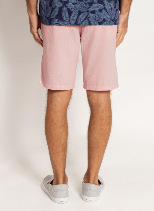 bermuda-sarja-aleatory-masculina-washed-rose-modelo-3-