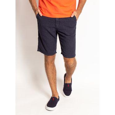 bermuda-sarja-aleatory-masculina-washed-blue-modelo-1-