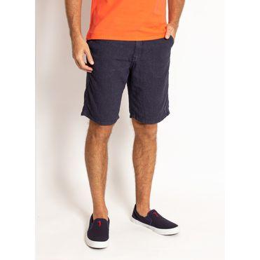 bermuda-sarja-aleatory-masculina-washed-blue-modelo-2-