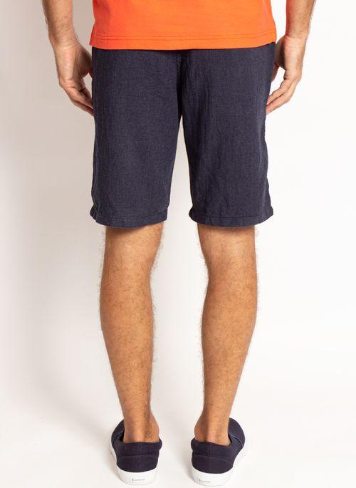 bermuda-sarja-aleatory-masculina-washed-blue-modelo-3-