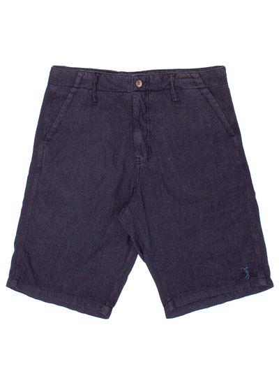 bermuda-aleatory-masculina-linho-washed-blue-still-1-