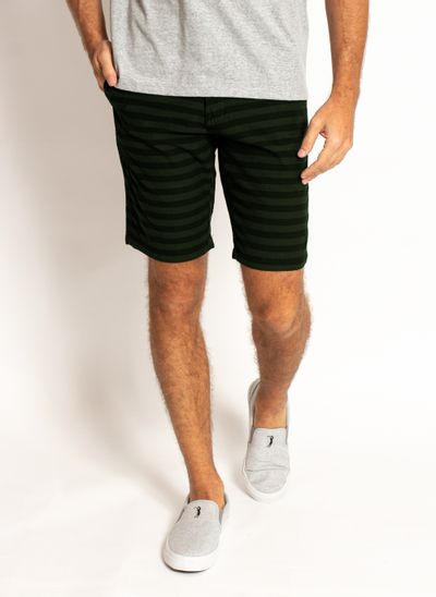 bermuda-sarja-aleatory-masculina-horizon-modelo-1-
