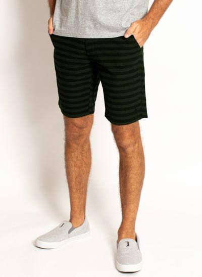 bermuda-sarja-aleatory-masculina-horizon-modelo-2-