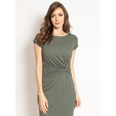 vestido-aleatory-feminino-molinet-curve-verde-modelo-1-