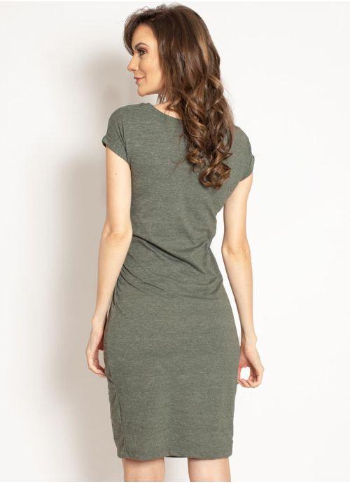 vestido-aleatory-feminino-molinet-curve-verde-modelo-2-