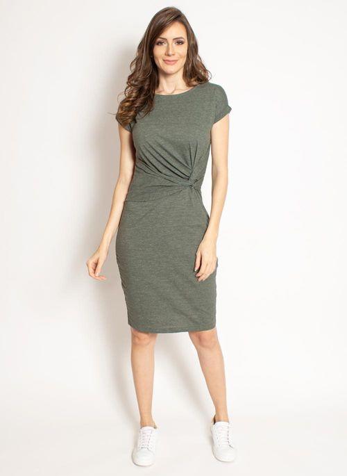 vestido-aleatory-feminino-molinet-curve-verde-modelo-3-