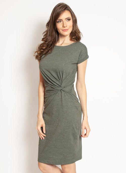 vestido-aleatory-feminino-molinet-curve-verde-modelo-4-