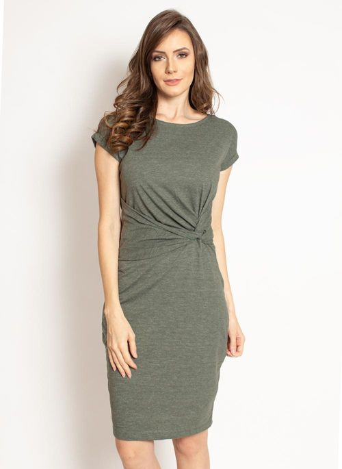 vestido-aleatory-feminino-molinet-curve-verde-modelo-5-