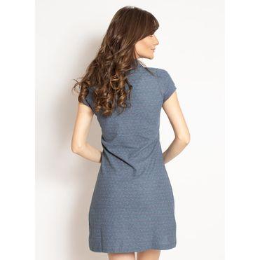 vestido-aleatory-mini-print-fabulous-modelo-2019-2-
